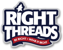 Right Threads